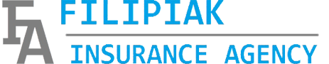 Filipiak Insurance Agency Service, Inc.